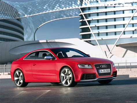 Audi Rs5 Photo by Audi Rs5 Picture 72323 Audi Photo Gallery Carsbase