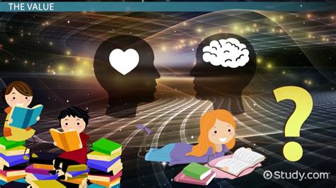 authentic learning activities examples concept video