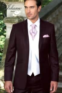 costume de mariage costume mariage pas cher lareduc