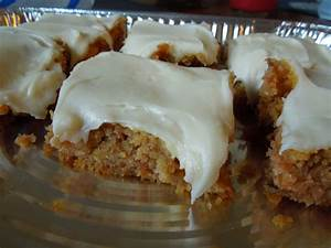 "Baking my Grandma's Recipes...And More!: ""An Apple Cake A ..."