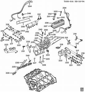 3l V6 Engine Diagram Chevrolet Get Free Image About  3l  Free Engine Image For User Manual Download