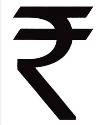 indians rush  send money home  rupee plunges  axis