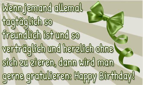 happy birthday spruche beste freundin englisch