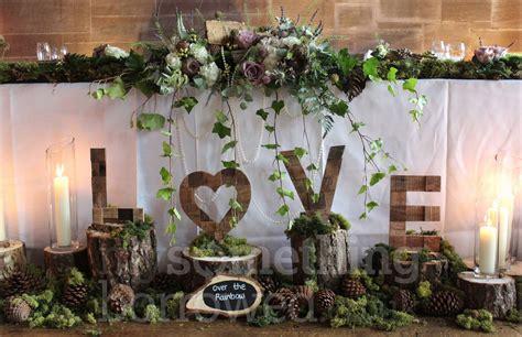 wedding decorations hire massvncom