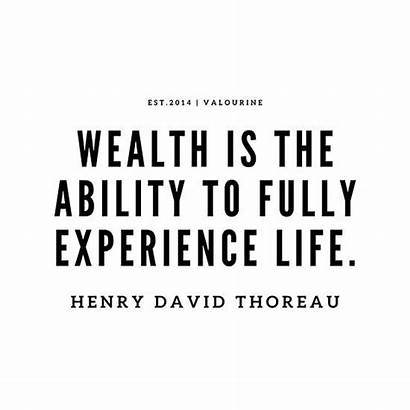 Experience Fully Quotes Wealth Experiences Short Redbubble