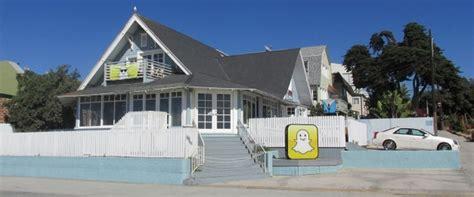 bell siege social les patrons de snapchat élus personnalités digitales les