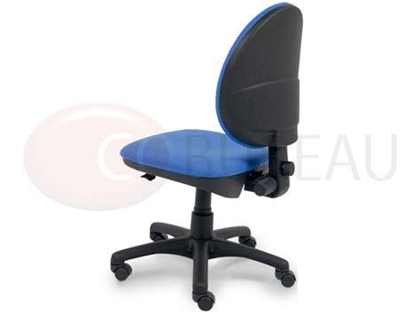 siege de gamer fauteuil de bureau pour gamer chaise gamer