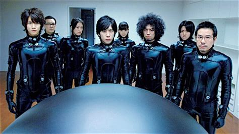 anime movie action school the 10 best live action anime movies movies lists