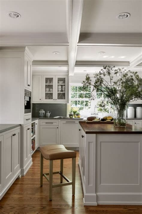 portland kitchen design portland ceilings and white kitchens on 1614