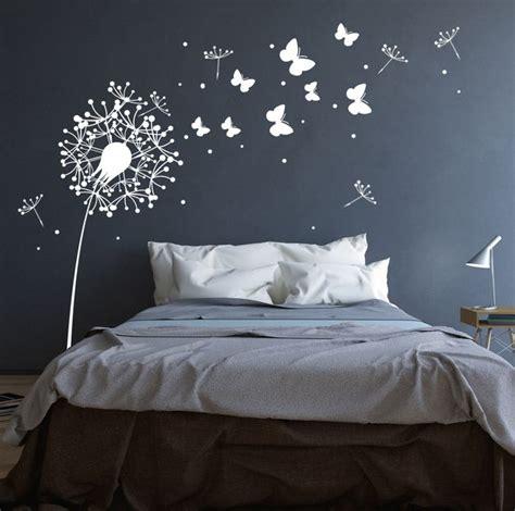 Kinderzimmer Wandgestaltung Rauhfaser by Die Besten 25 Wandgestaltung Rauhfaser Ideen Auf