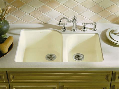 Standard Plumbing Supply   Product: Kohler K 5931 4U K4