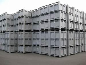Gebrauchte Container Kaufen Preis : gebrauchte boxen ~ Sanjose-hotels-ca.com Haus und Dekorationen