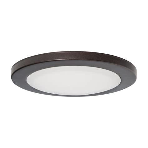 flush mount led ceiling lights baby exit