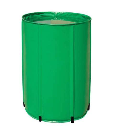 Wassertank Für Garten – Zuhause Image Idee