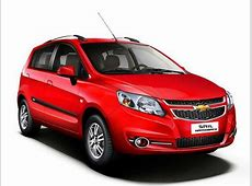 Search Results New Cars Buy New Car New Car Prices 2012