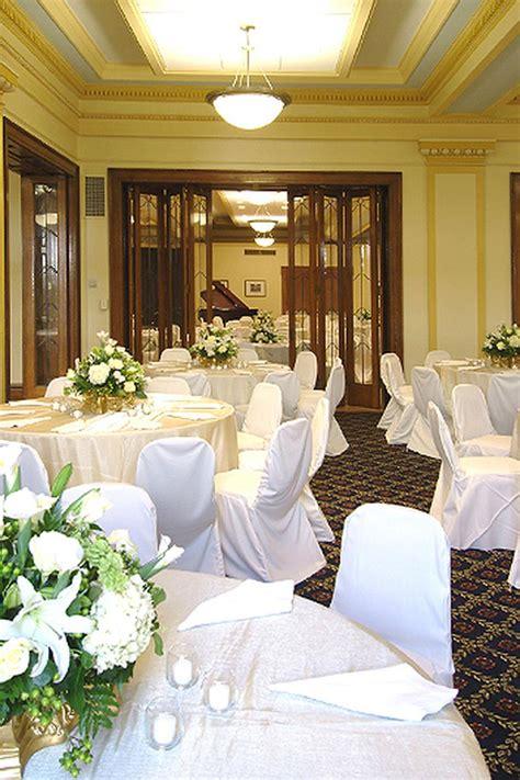 omaha wedding venues scottish rite valley of omaha weddings get prices for wedding venues