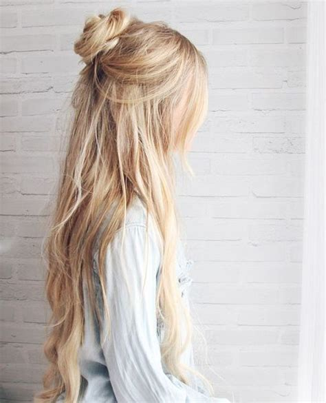 easy hairstyles hairstyles   knot hairstyles