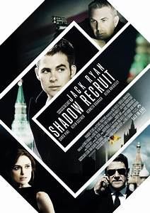 Jack Ryan: Shadow Recruit Picture 12