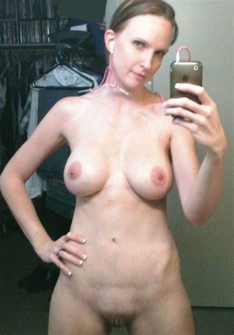 In Gallery Moms Selfies Picture Uploaded By Parts On Imagefap Com