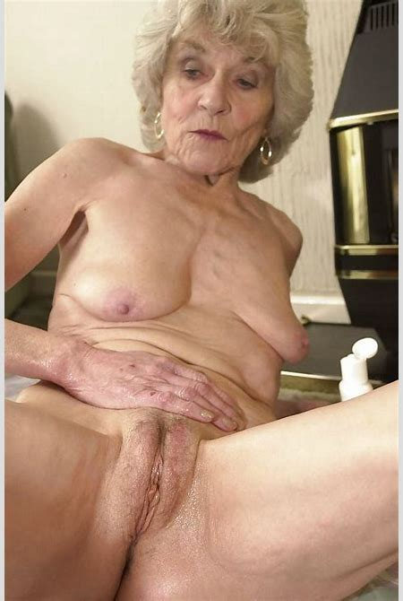 Granny Cute XXX Pics and Mature sex - Aged fat old bare old body