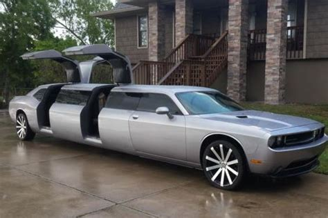 Prom Limo Service by Prom Limo Search Prom Limos Buses