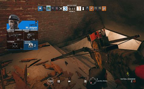 ubisoft  offer rainbow  siege players monthly