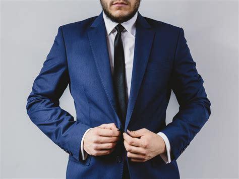 braune schuhe blauer anzug blauer anzug braune schuhe geht oder geht nicht classwatch