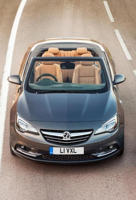 vauxhall buick opel vauxhall cascada the buick verano convertible you