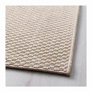 Outdoor Teppiche Ikea : outdoor teppich ikea outdoor teppich ikea und der preis das teppich outdoor teppich balkon ~ Eleganceandgraceweddings.com Haus und Dekorationen
