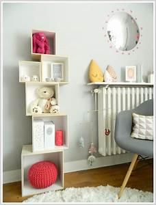 quotquiet little placequot k39s choice les grandes filles With tapis chambre bébé avec bach gouttes