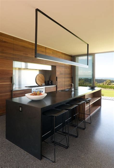 modern kitchen lighting ideas diy design decor
