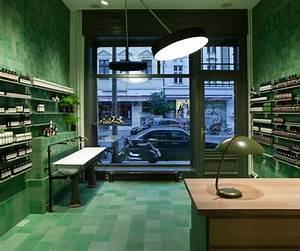 O2 Shop Berlin Mitte : aesop store berlin mitte by weiss heiten shop interiors ~ Pilothousefishingboats.com Haus und Dekorationen