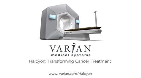 Varian Launches Game-Changing Treatment Platform to Answer ...