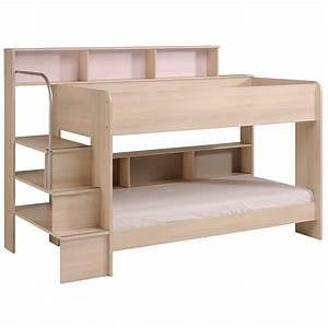 Doppelbett Für Kinder : hochbett inkl 2 lattenrostplatten etagenbett stockbett ~ Lateststills.com Haus und Dekorationen