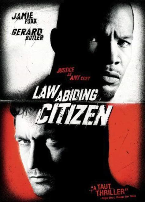 law abiding citizen  full
