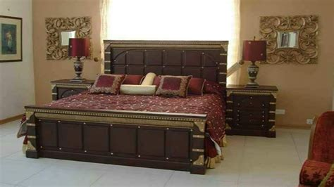 modern chiniot furniture design  youtube