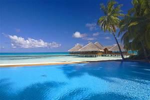 Sun Island Beach, Maldives Style My Beach