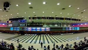 The National Bowling Stadium  120614  YouTube