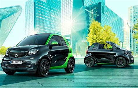 Spain Cars Brands by Prices In Spain Of The Smart Fortwo Ed American Car Brands