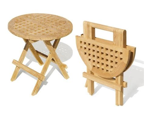 patio table and 2 chairs ashdown childrens garden table and chairs set teak