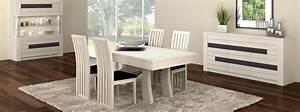 quelques liens utiles With salle À manger contemporaineavec meubles salle À manger bois massif