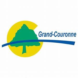 Horaire Piscine Petit Couronne : mairie de grand couronne 76530 ~ Dailycaller-alerts.com Idées de Décoration