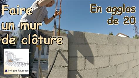 comment faire un mur de cadres photos maison design