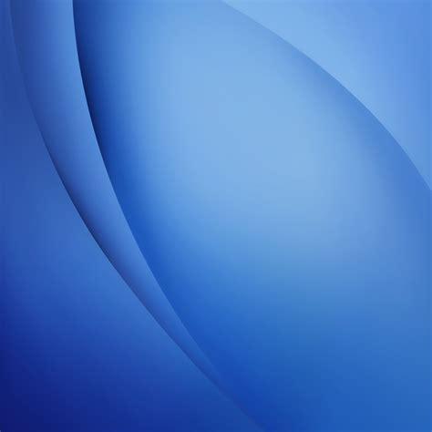 Wallpaper Samsung