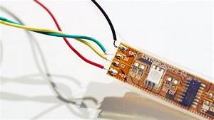 Led Stripes : how to get started with programmable rgb led strip lighting tested ~ Eleganceandgraceweddings.com Haus und Dekorationen
