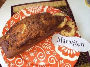 cuisiner filet de cabillaud gateau marbré vanille chocolat recette de gateau marbré