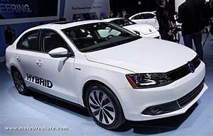 Volkswagen Jetta Hybride : la volkswagen jetta hybride est elle plus qu 39 un ap ritif ~ Medecine-chirurgie-esthetiques.com Avis de Voitures
