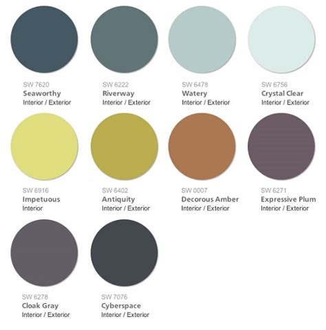 2015 color forecast predicting interior design trends one