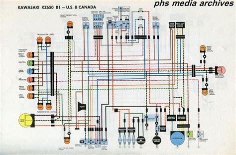 Wrg Kawasaki Wiring Diagram Free Picture
