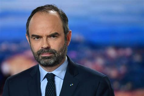 france  ban participation  unauthorised protests